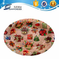 China Made Proper Price Top Quality Christmas Oval Plastic Plates And Cups Making Machines