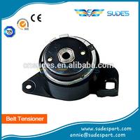 VKM16501 China Alternator Belt Tensioner Pulley for car