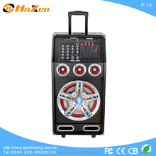 Supply all kinds of disco subwoofer,4 inch car subwoofer,7.1 speakers with subwoofer