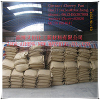 Animal Feed Protein Testing 98% Min 99 Concrete Cement Crystallization Calcium Formate