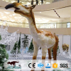 /product-detail/high-simulation-artificial-animatronic-jurassic-wild-animal-60172180926.html