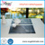 OEM eco-friendly PVC placemats for dining table pvc washable woven table mat