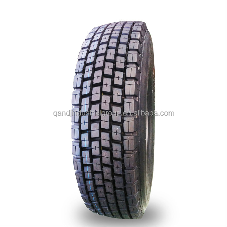 hot sale truck tyre China tyre companies names wholesale 315/80r22.5 truck tire