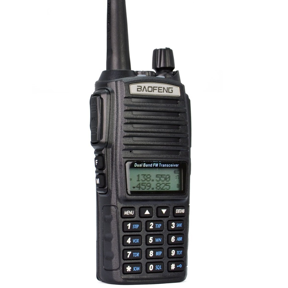 Portable Power Supplies And Power Packs likewise Backyard Edible Toxin moreover Db750x Mobile Radio Base Station Enclosure additionally A Track By Track Guide To Kendrick Lamars To Pimp A Butterfly News 14383 additionally Driving Quotes And Car Memes. on two way radio power supply