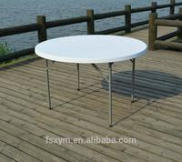 dining room outdoor furniture