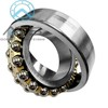 spherical ball bearing Selling as hot-cake 1208 1208k 111208 40*80*18
