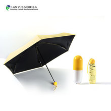 Ultra light mini sex beautiful girl pictures umbrella