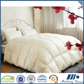 Hot selling high quality soft duvet inner for hotel