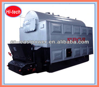 coal boiler industrial,coal fired industrial boiler with bottom price