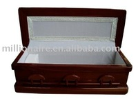 cheap cremation urn,wholesale cremation pet urns