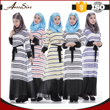 AMESIN wholesale from china model baju kurung modern