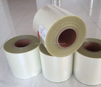 PVA Water Soluble Film China PVA
