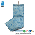 Protect your goods from getting mildew desiccant container 1000g