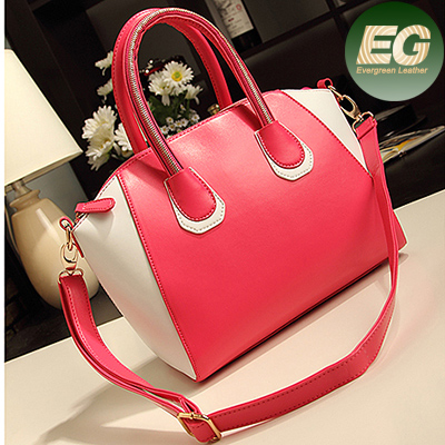 Woman fashion handbags wholesale new york lady tote bag (A179)