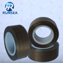 Silicone adhesives high heat resistance and insulation china teflon tape