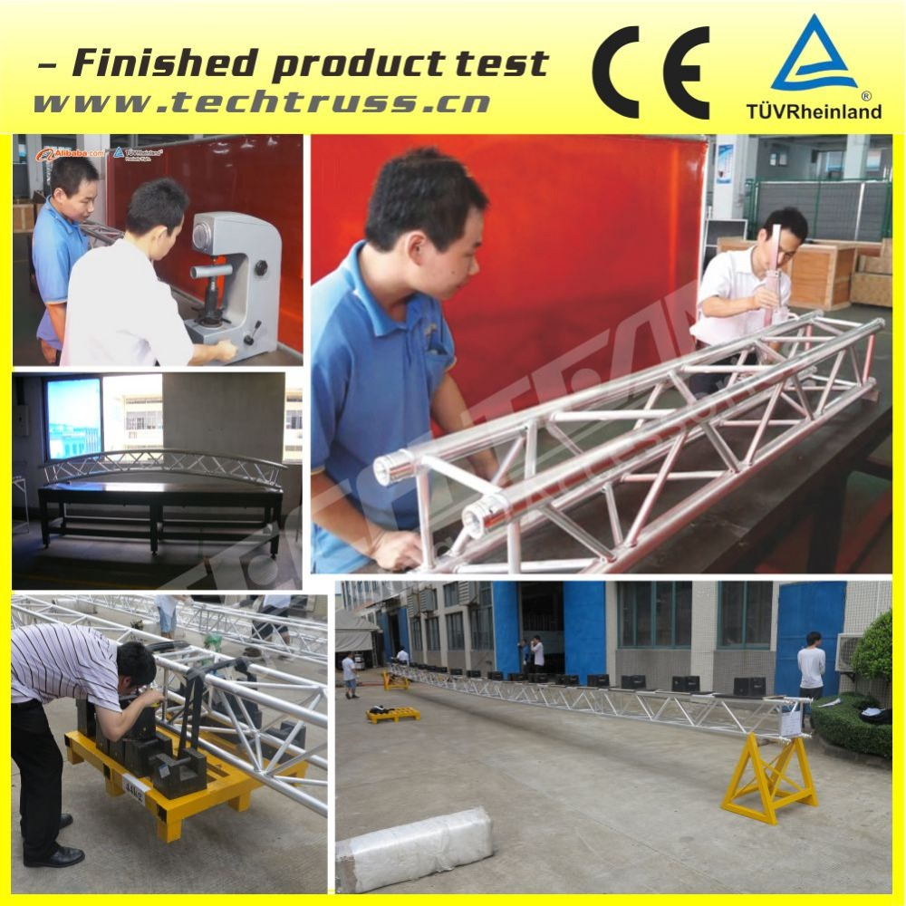 Folding Barrier Steel Barrier Metal Barrier With Gate Can Go Across People And Use Outdoor.