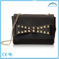Nice PU quality long strap 2013 new model lady handbag shoulder bag,bag women's over the shoulder,fashion shoulder bag