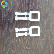 Packing Plastic Strapping Seal/Buckle/Clip