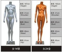 fashion modeling /women/ female adults mannequin