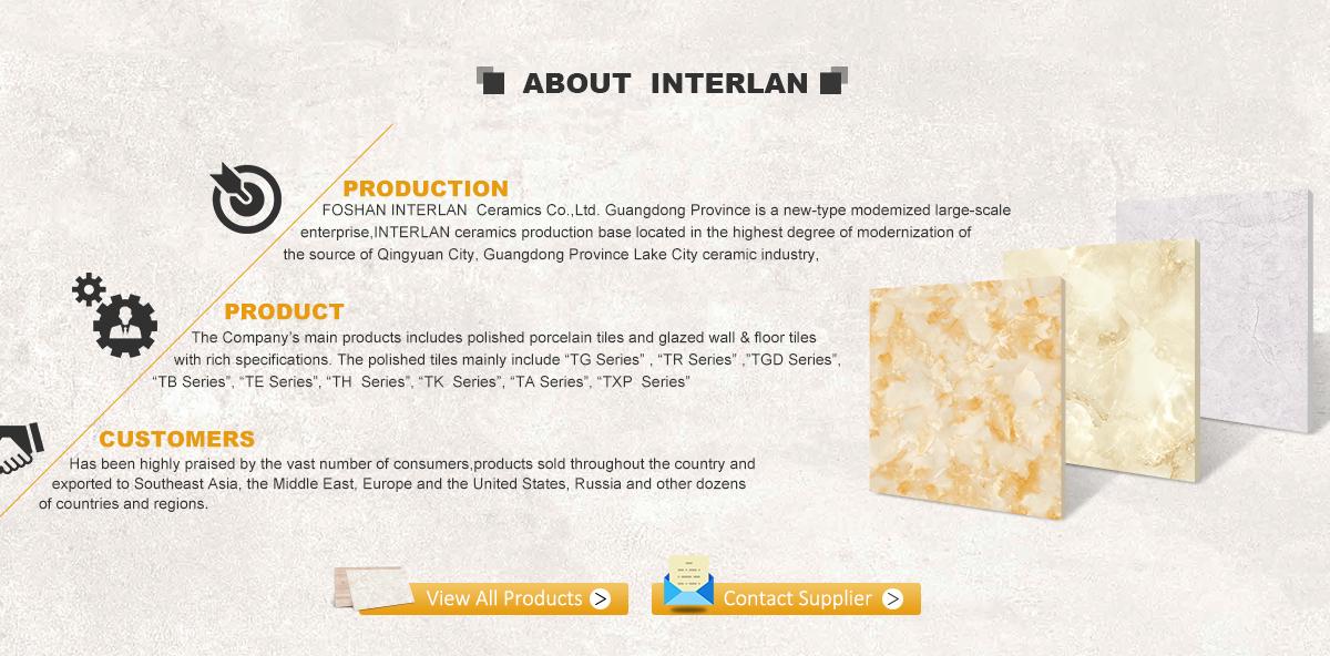 Foshan Svey Import Export Co Ltd Tile Ceramic Tile