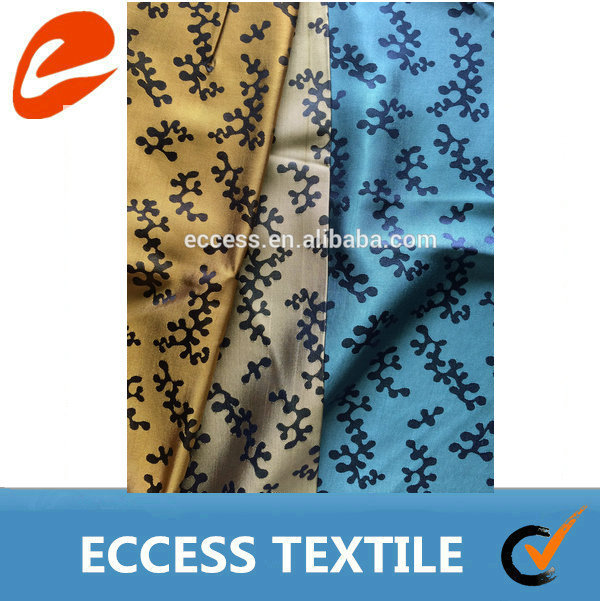 woven jacquard fabric curtain / sofa / bag fabric