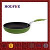 China Factory Directly Sale Customized two ears wok
