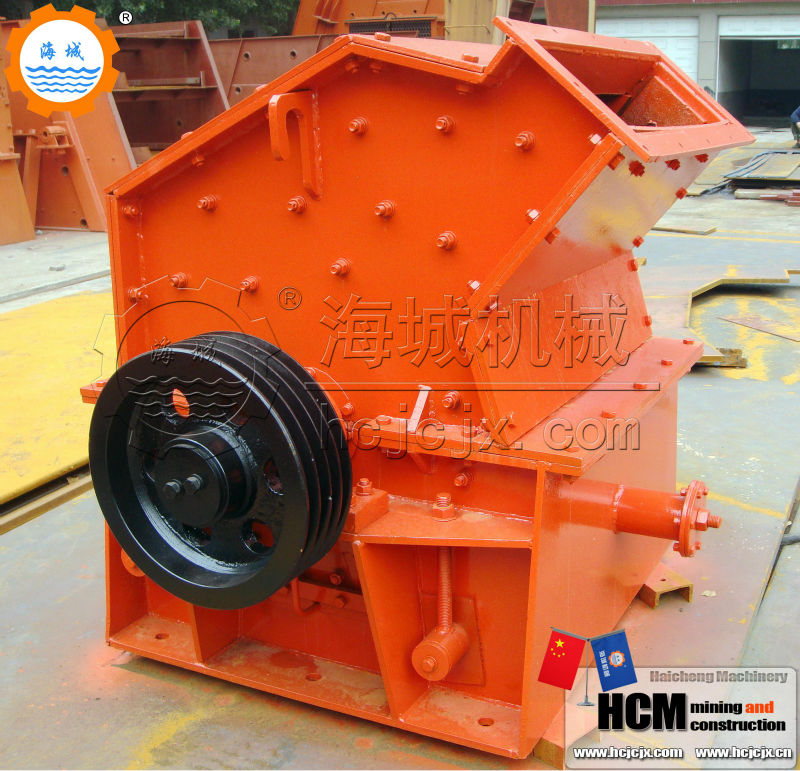Best choice of sand making mahcine--used sand making machine for sale