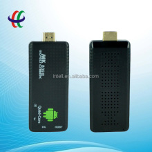 MK809III rk3229 quad core android tv stick,smart android mini pc, 2/8GB android tv dongle