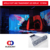 Good quality P31 led video strip