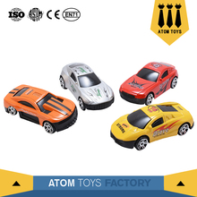 baby indoor play pretend driving diecast micro mini toy cars for kids