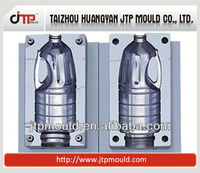 2013 huangyan quality blow mould injection manufacturer