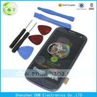 Low price spare parts for Samsung Galaxy S3 LCD Screen Digitizer Replacement i9300 i9305 i337 i747 i545