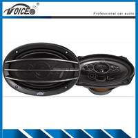 "4"" high quality reasonable price big speakers / best quality living audio speakers /speaker mobil for car"