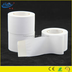 Good quality non adhesive pvc wrapping tape