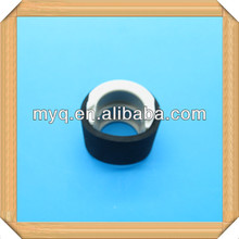 Paper Pickup Roller Samsung Printer parts for use in ML1610 printer spare parts OEM-PN: JC73-00211A