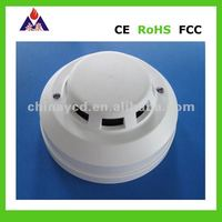 Wireless Intelligent Security And Protection Alarm