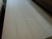 mdf timber/mdf board/melamine face mdf board
