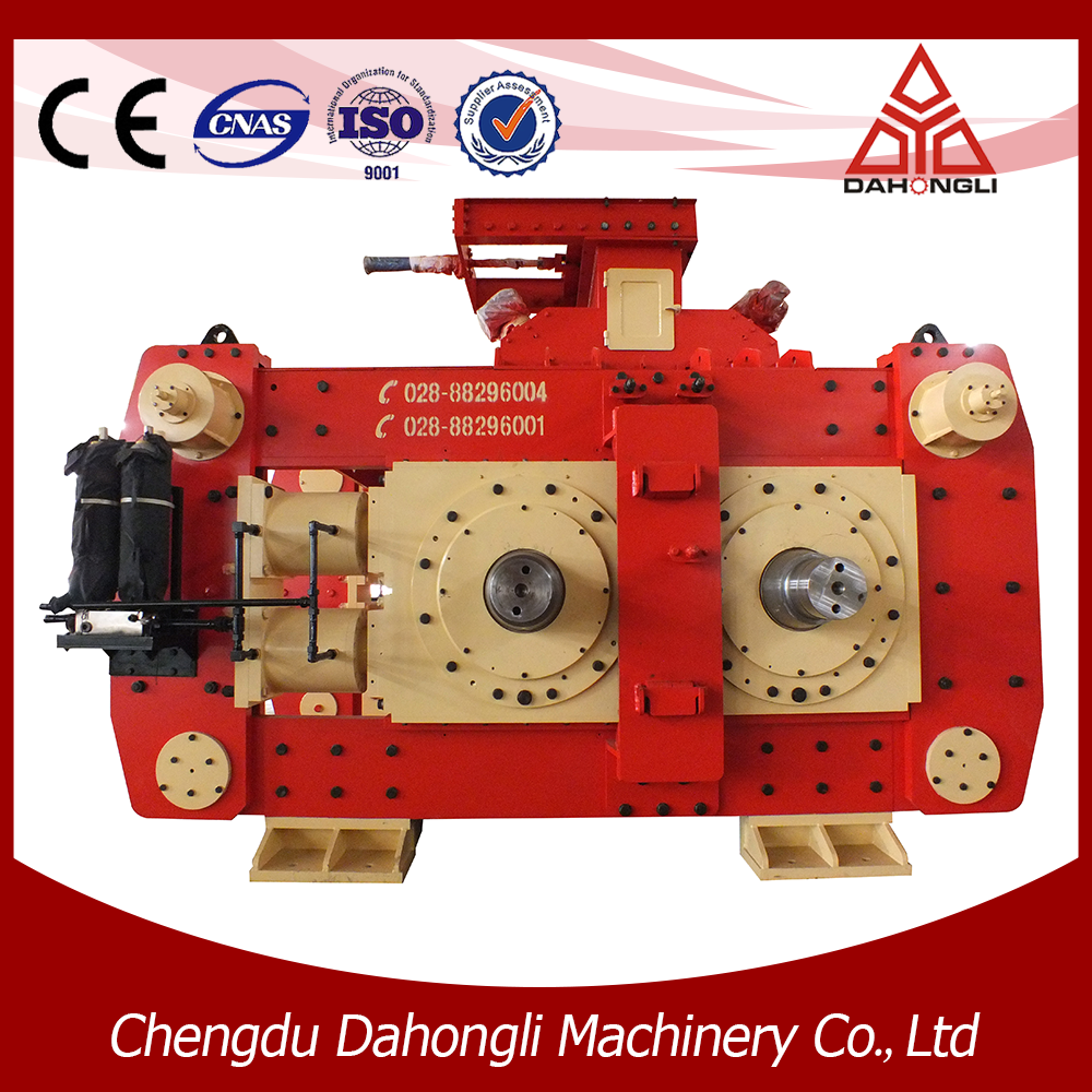 Cnc grinding machine manufacturers