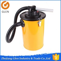 Promotional Wet And Dry Vacuum Cleaner GL-02 vacuum cleaner fabric bags