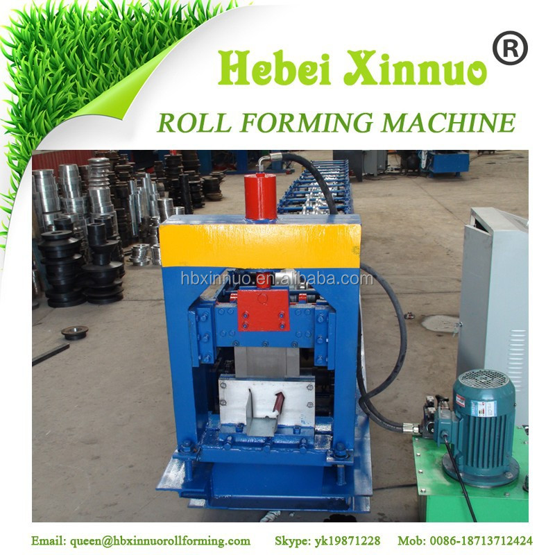 gutter machine used gutter machines for sale