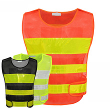 2016 New Design Warp Knitted Fabric Bulk Clothing <strong>Safety</strong>