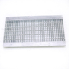 Customized Professional Lightweight Steel Grating Hot