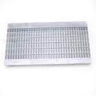 Customized professional lightweight steel grating hot products 2017