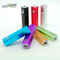 hot new products for 2014 power bank 2200mah power bank STX-II to Unlimited