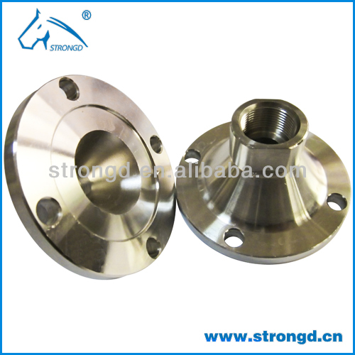 supply OEM customized precise central machinery parts