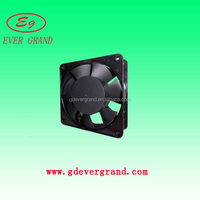120mm 12038 120x120x38 110v 230v 220 volt small mini ac fan (EA12038(7)B(S)2SL/T) axial 110volt air cooling