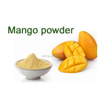 Best price pure natural mango leaves extract powder for sale