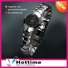 2014 Sale Newly Kabona Best Quartz Watch