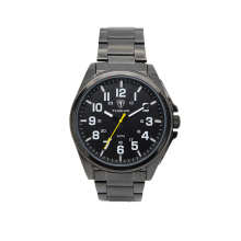 OEM Private customized label watch wholesale Big dial face men