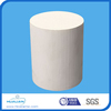 honeycomb ceramic used for car exhaust gas purifier